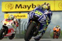 Download-Game-Balap-Moto-GP-Apk-Mod-Terbaik-Offline-Online