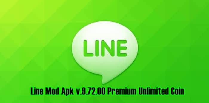 Download-Line-Mod-Apk