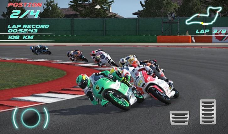 Fast-Rider-Moto-GP-Racing