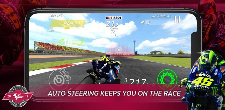 MotoGP-Racing-19-Championship