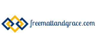 FreemattandGrace.Com