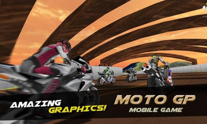 Thrilling-MotoGP-Racing-3D