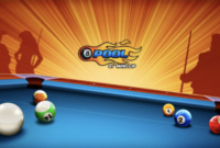 8-ball-pool-apk-mod