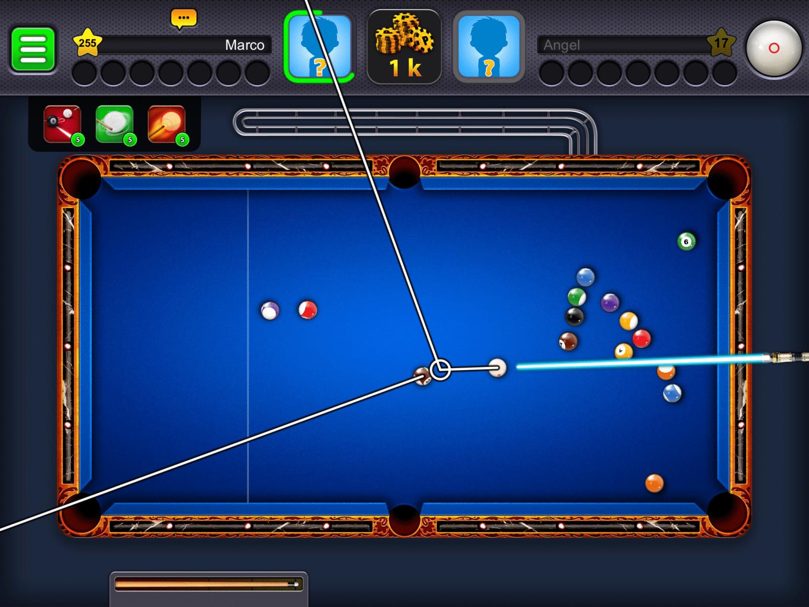Download 8 Ball Pool 4 8 3 Apk Mod Anti Ban Long Line Latest