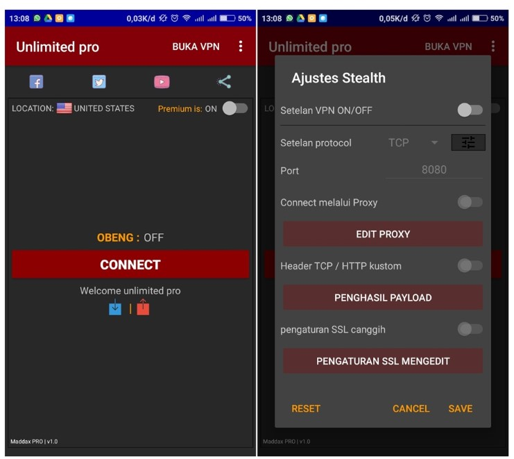 Anonytun-Mod-Unlimited-Pro-Versi-Redesign
