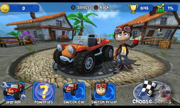 download-beach-buggy-racing-mod-apk