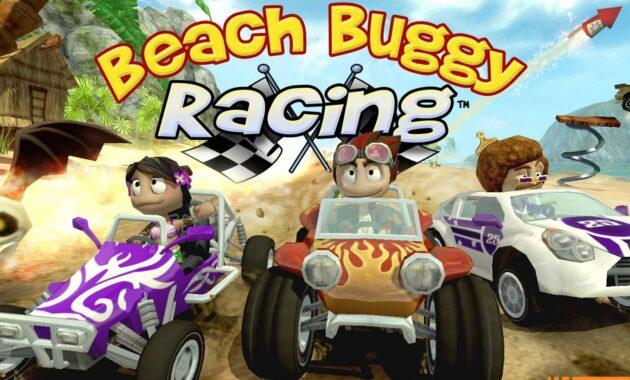 beach-buggy-racing-mod-apk