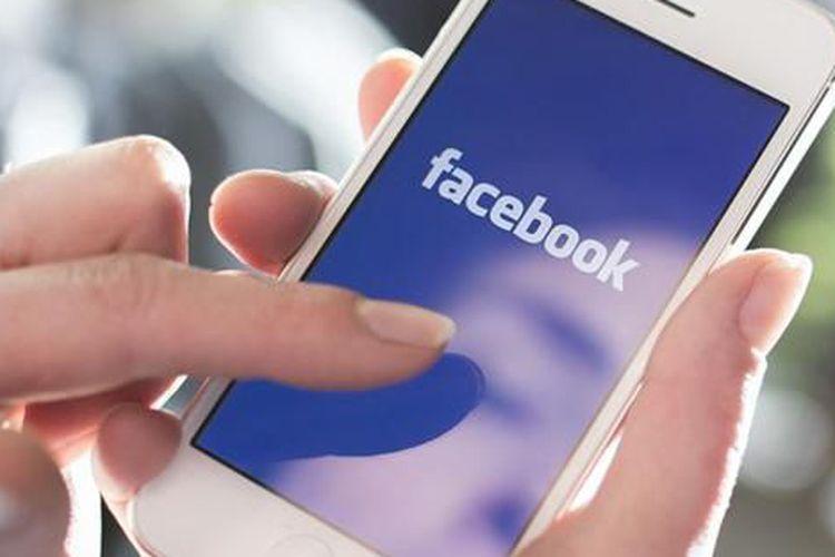 Facebook-Transparan-Apk-Mod