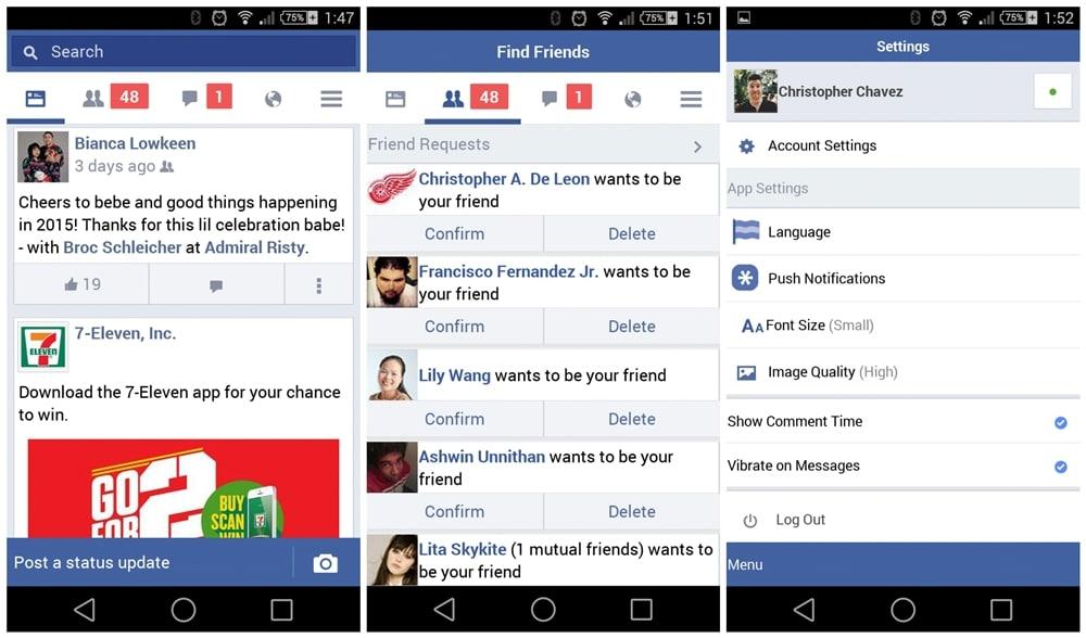 Cara-Menggunakan-FB-Lite-APK-Mod