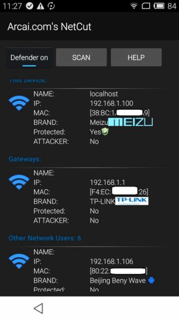 Cara-Menggunakan-Netcut-di-Android-Pro-Mod-Apk
