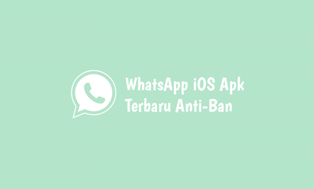 install-download-whatsapp-iphone-ios-latest
