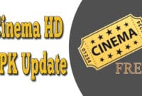 Cinema-HD-Apk
