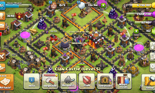 download-clash-of-clans-apk