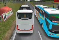 bussid-apk-mod