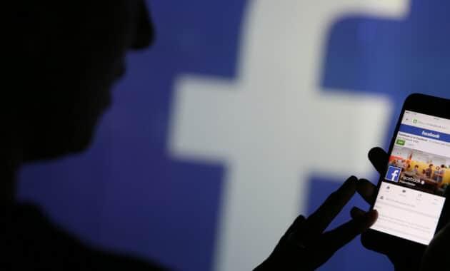 Facebook-Transparan-Mod