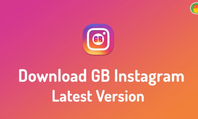 Download-Instagram-Mod