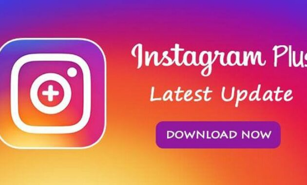 Download-Instagram-Terbaru