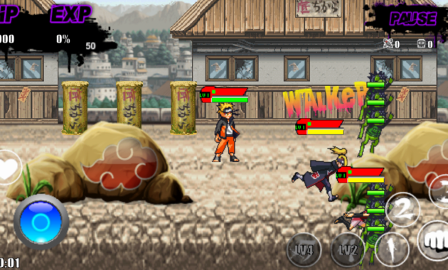 download-naruto-senki-overcrazy-v2-apk