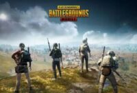 Download-PUBG-Mobile-Lite