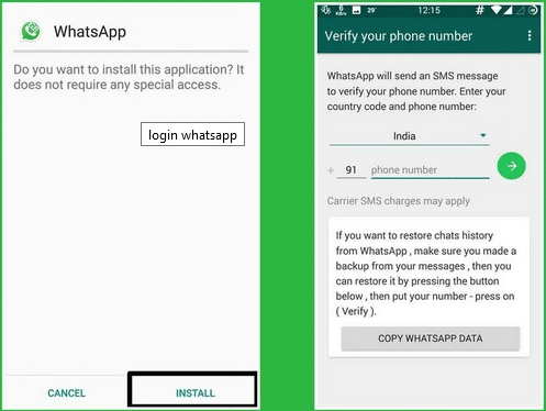 download-tema-whatsapp-mod-apk