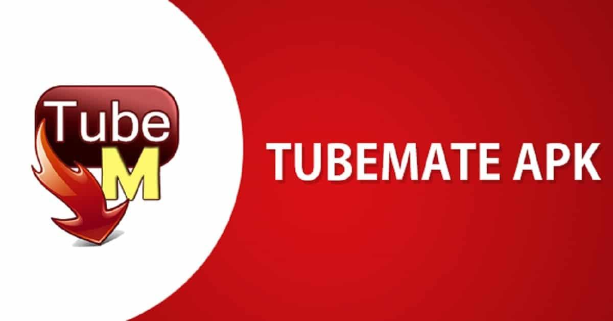 Download-TubeMate