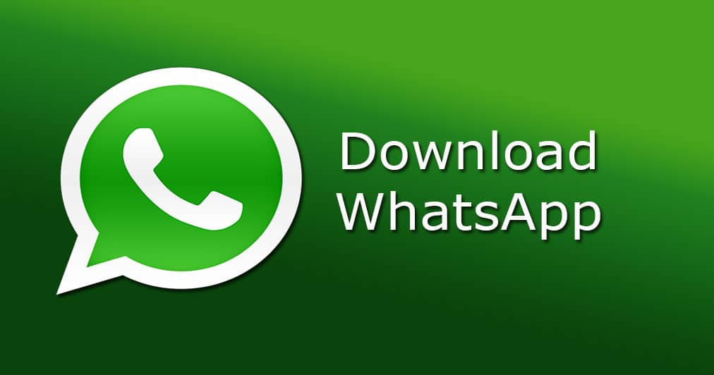 Download WhatsApp Clone Apk Mod