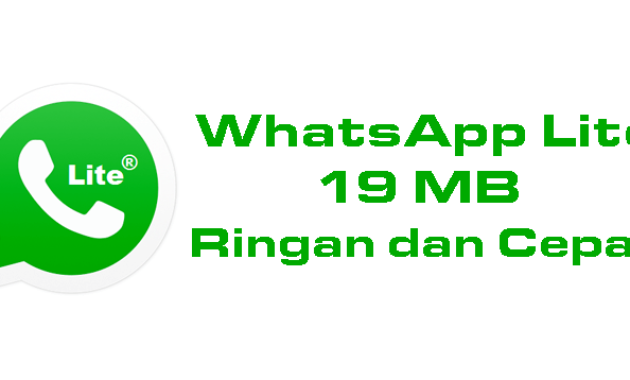 Download-WhatsApp-Lite-Apk