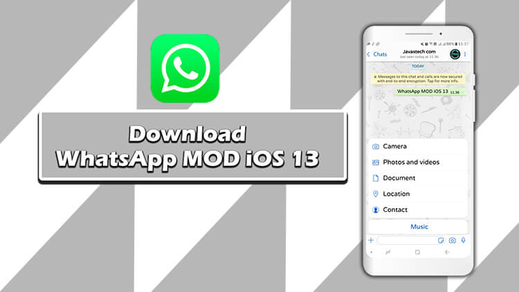 download-whatsapp-iphone-ios-latest