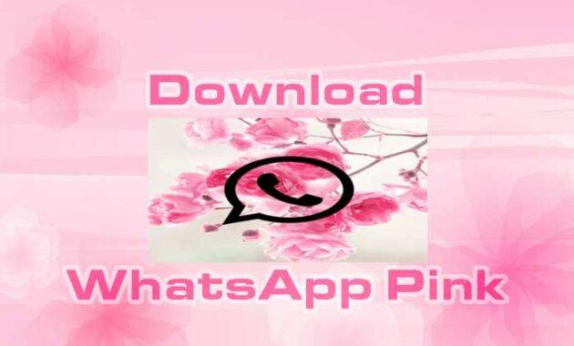 WhatsApp-Transparan-Mod-Apk
