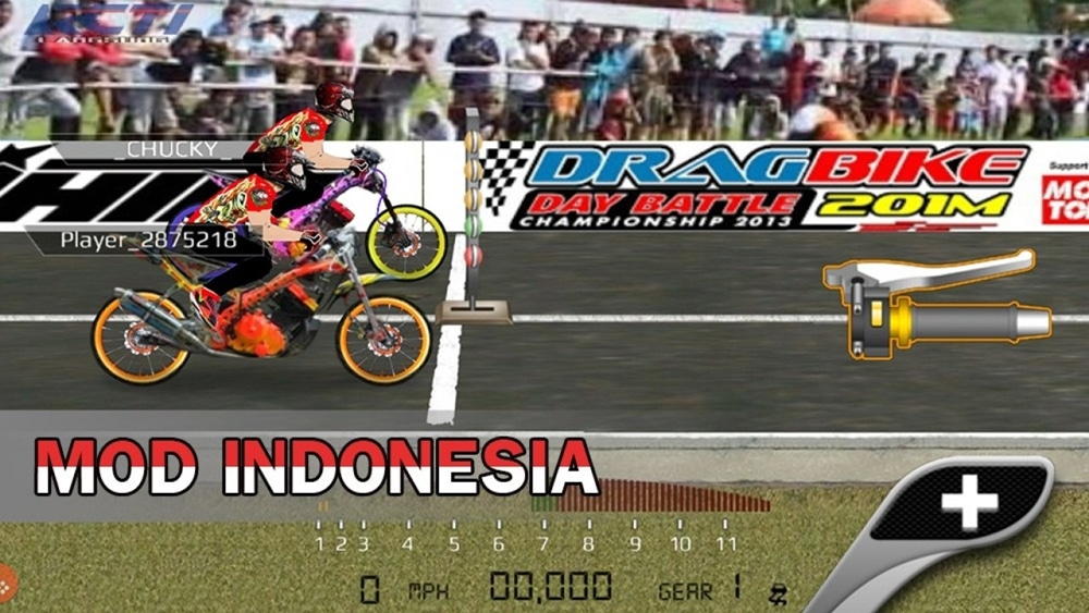 Drag-Bike-201M-Indonesia-APK-Mod