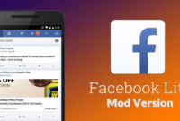 FB-Lite-APK-Mod