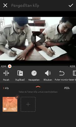 Fitur-Utama-VivaVideo