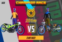 Game-Drag-Bike-201M-Indonesia