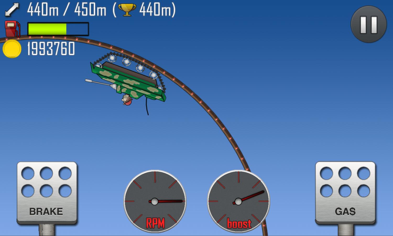 Hill-Climb-Racing-1-Apk-Mod