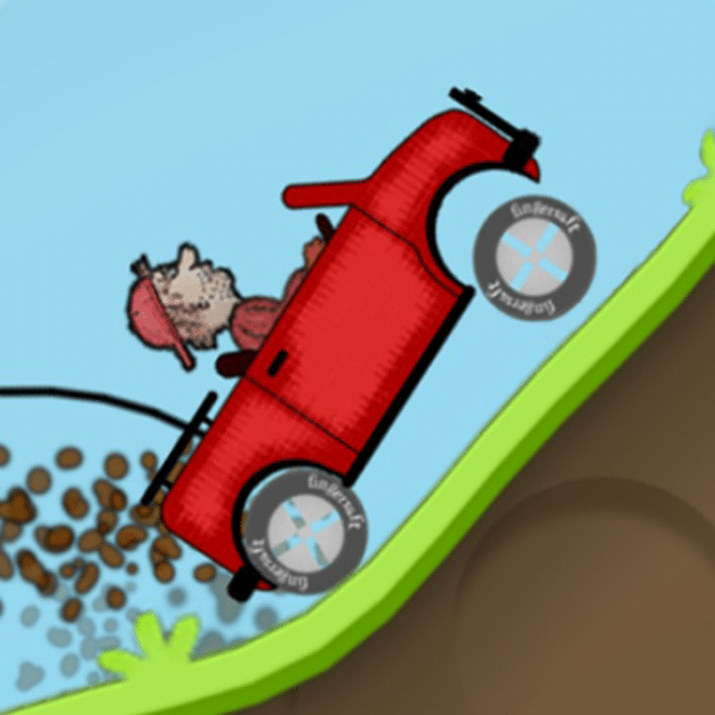 Hill-Climb-Racing-1-Apk