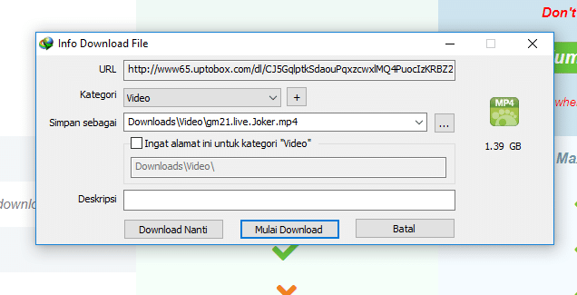 Info-Download-File-Di-Internet-Download-Manager-(IDM)