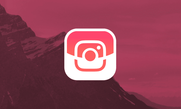 Download-Instagram-Apk