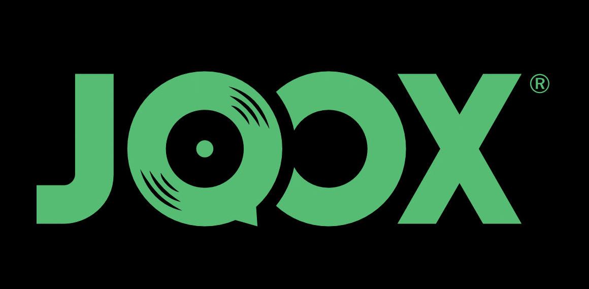 joox-vip-mod-apk