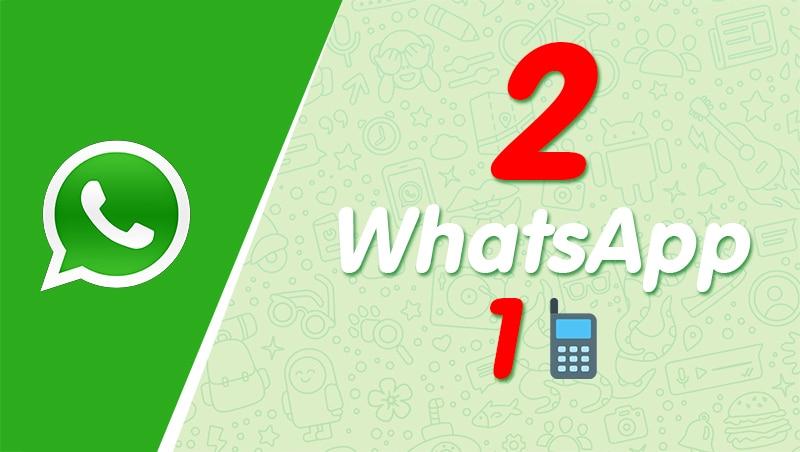 Kelebihan WhatsApp Clone Mod