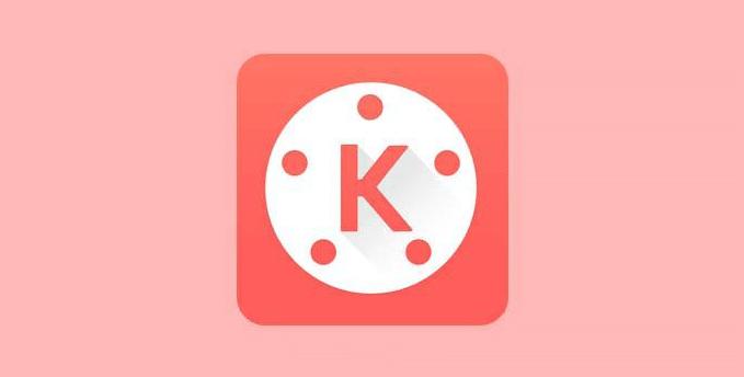 KineMaster-Pro-Mod-Apk