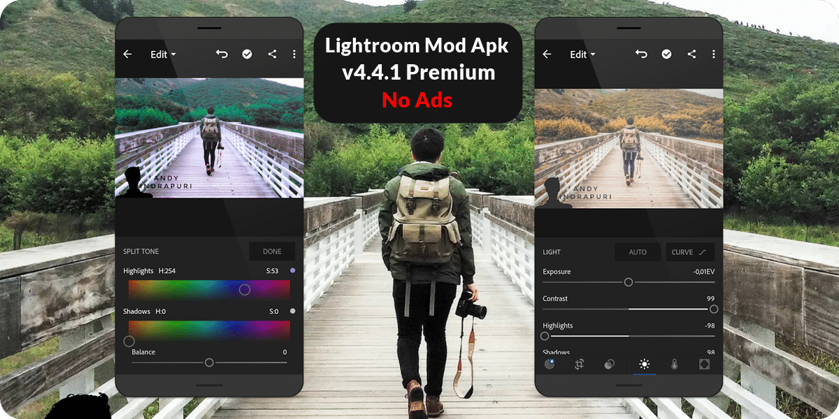 Lightroom-Mod-Apk