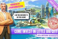 little-big-city-2-apk-mod
