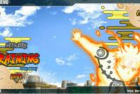 Naruto-Senki-Overcrazy-V2