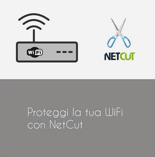 Netcut-Pro-Mod-Apk