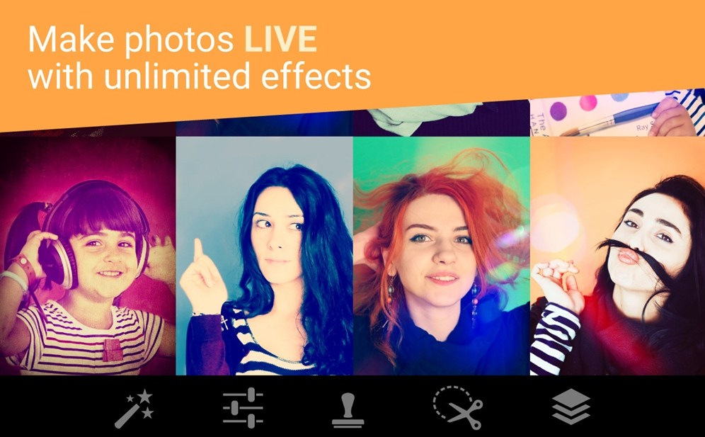 Download-PicsArt-Pro-Mod-Apk