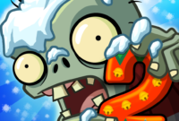 plants-vs-zombies-2-apk