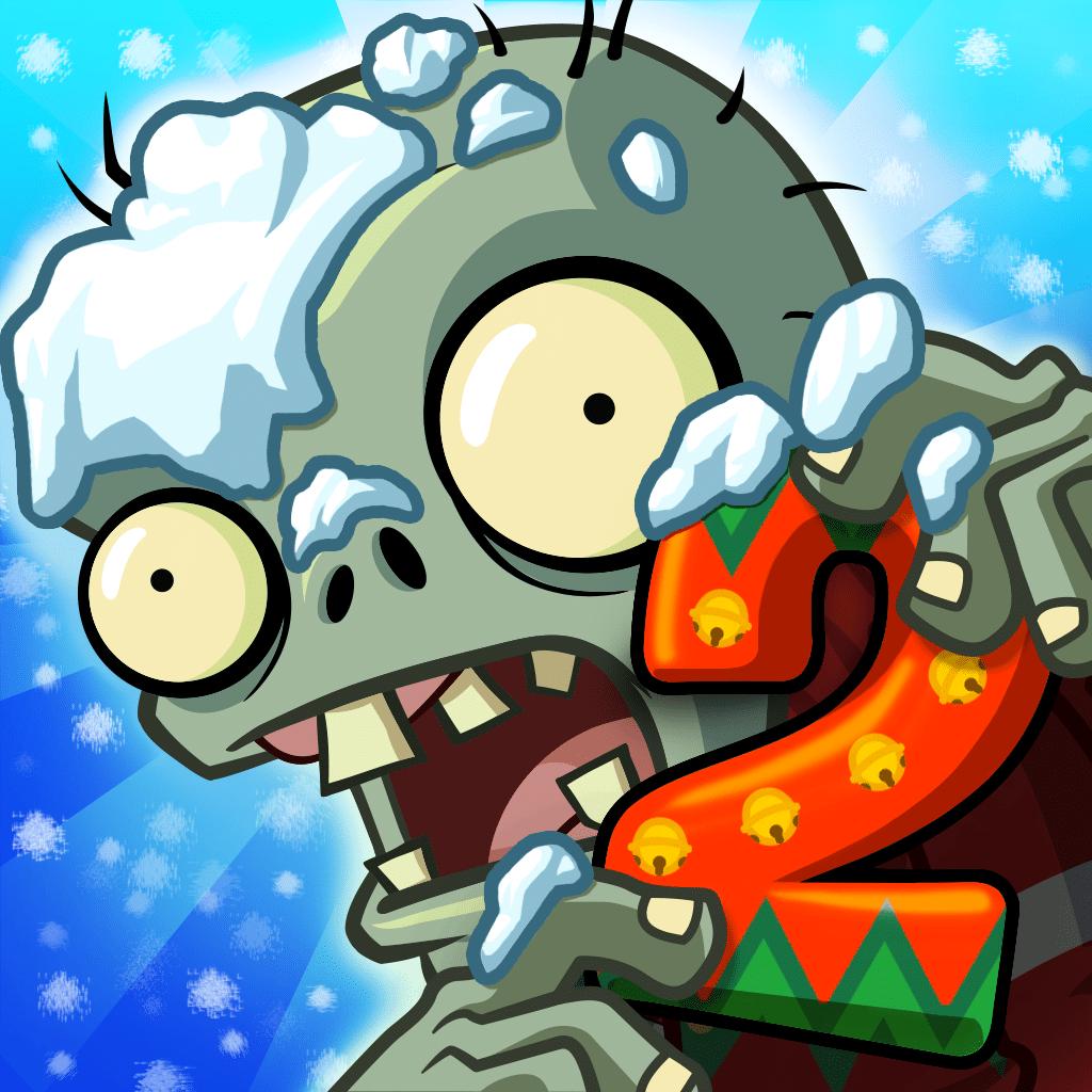 plants-vs-zombies-2-apk