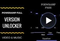 Poweramp-Full-Pro-Mod-Apk