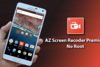 download-az-screen-recorder-pro-apk