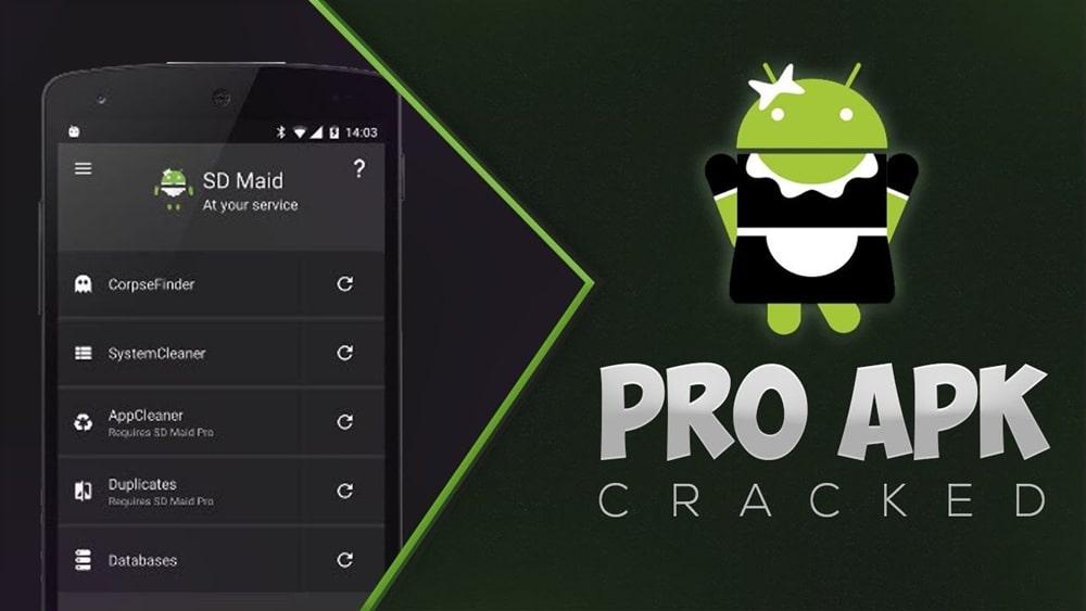 SD-Maid-Pro-Mod-Apk